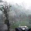 Минусинск подсчитывает убытки после урагана