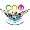 Сегодня в Красноярске состоится  краевой педагогический совет