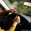 Лучший водитель большегруза в крае работает в Норильске