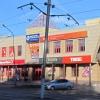 В Ачинске владельца ТК «Лазурит» обязали высадить венгерскую сирень