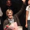 Завершился XI Международный канский видеофестиваль