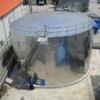 В Ачинском районе построят комплекс водоочистки