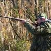 В  Красноярском крае открылся охотничий сезон