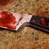 Жительница Канска призналась в убийстве