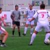 В Ачинске на футбольном поле встретятся  сборные администрации и СМИ