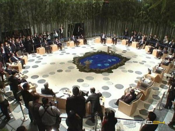 Рублей - требуется достроить объекты саммита атэс, который состоялся во владивостоке в прошлом году