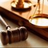 Задолженность по зарплате дважды привела назаровского работодателя в суд