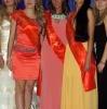 В ГУФСИН России выбрали «Мисс УИС-2012»