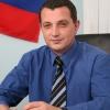 Координатор назаровского отделения ЛДПР уходит с должности