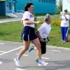 Кубок спартакиады муниципальных образований края уехал на Запад