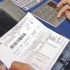 Минусинцы смогут оплачивать коммунальные платежи без посредников