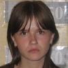 В Ачинске пропавшая девушка вернулась домой