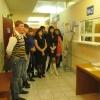 Ачинским студентам провели урок пенсионной грамотности