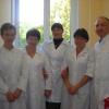 В Минусинске открылся гемодиализный центр