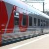 РЖД  возобновили предварительную продажу билетов