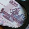 В Ачинске при передаче взятки задержан назаровский депутат