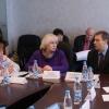 Ачинский экологический Совет провёл заседание на АГК