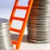 В Ачинском районе увеличиваются зарплаты бюджетников