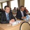 Мэр Ачинска предложил депутатам познакомиться с участковыми
