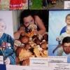 В Ачинске День пожилого человека отметили фотоконкурсом