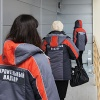 Директор  Назаровского перерабатывающего завода ТБО выплатит штраф