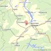 В 30 километрах от Абакана зафиксированы толчки