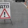 В Назаровском районе в ДТП погибли люди