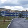 За негативное воздействие на природу «Озеро Учум» выплатит 800 тысяч рублей