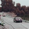 В Ачинске закрывают летнюю переправу через Чулым