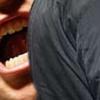 В Ачинске за сутки совершено два нападения на полицейских