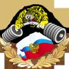 Ачинские пауэрлифтеры победили на Открытом Кубке Мира