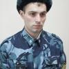 Форму сотрудников ГУФСИН оснастили видеокамерами
