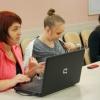 Ачинская молодёжь предлагает установить памятник нерождённым детям