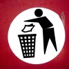 Ачинскую администрацию обязали убрать свалку