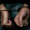 В Ачинске два молодых человека ограбили павильон