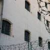 Беглого преступника задержали под Красноярском