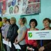В Ачинском районе депутаты и чиновники прошли тесты президента