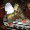 Ачинские наркополицейские ликвидировали крупный притон