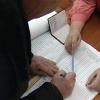 На выборах в Ачинском районе победили самовыдвиженцы