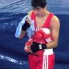 В Ачинске стартовал открытый турнир по боксу