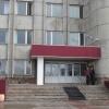 В Назарово объявлен конкурс социальных проектов