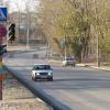 В Ачинске временно не работает светофор