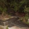 По факту вандализма на кладбище в Минусинском районе возбуждено уголовное дело