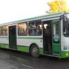 Администрацию Ачинска обязали оборудовать автобусные остановки