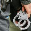 В Минусинском районе задержаны подозреваемые в изнасиловании