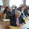 Ачинские депутаты ввели для себя дополнительный час работы