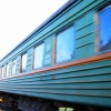 По маршруту «Абакан-Ачинск-Красноярск» перестанут ездить поезда
