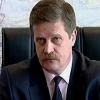 В  Минусинске прошло заседание антинаркотической комиссии