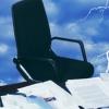 В Ачинске состоялось увольнение двух директоров школ