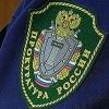 В Шарыпово прокурор защитил права несовершеннолетней